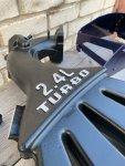 A49D355F-8E14-4A79-A797-577EEFC6CB7B.jpeg
